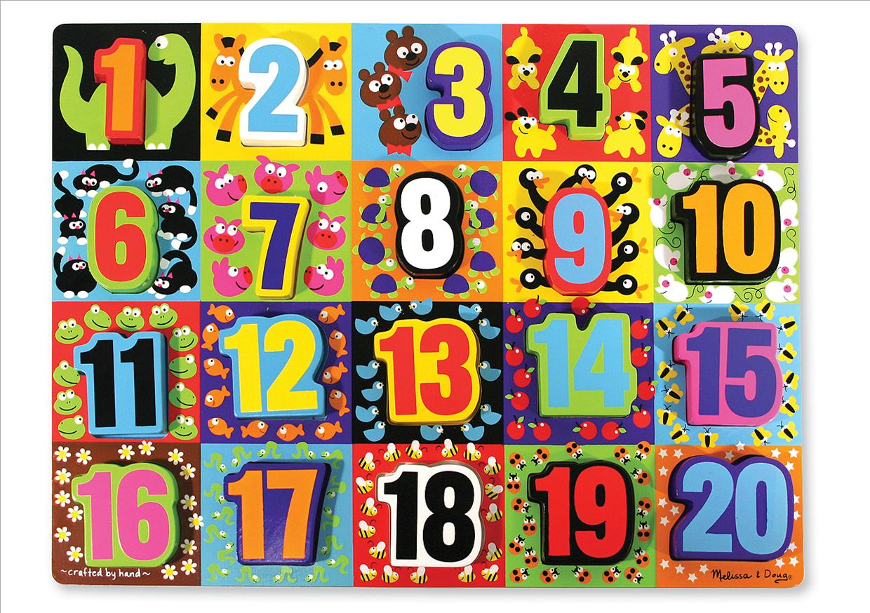 MD.Chunky-Puzzle-Jumbo-Numbers