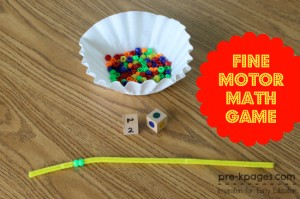pony-beads-pipe-cleaner-math-game