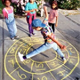 beyond-hopscotch-games-step2-photo-150-0497-famf47hopscotch_hop