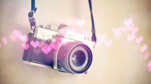 photography-camera-lovecamera-love-heart-photography-wallpaper---250376-l9decrd1