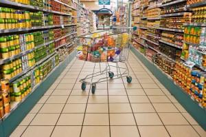 super-market1