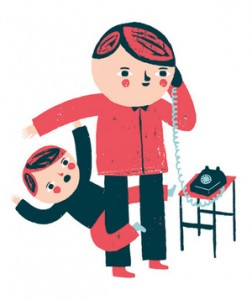 child-bugging-parent-ictcrop_300