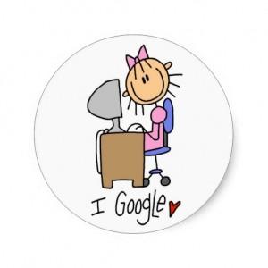 cute_computer_gift_round_stickers-rd982ba6d19db40d785a184efa9537044_v9waf_8byvr_512