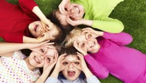 funny-kids-467x267