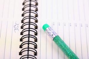 goma-de-borrar--cuaderno--lapices--nota_3125527
