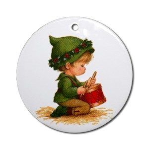 little_drummer_boy_ornament