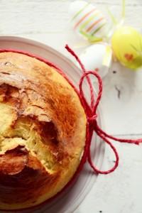 Παραδοσιακές-Πασχαλινές-Συνταγές-Τσουρέκια