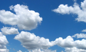 Σύννεφα