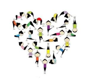 love-yoga1
