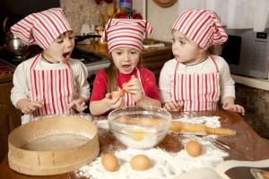 baking1-1024x682