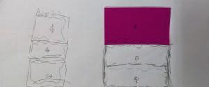 ορθογώνιο 1