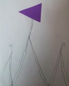 τρίγωνο 2