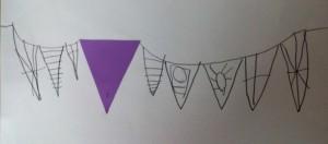 τρίγωνο 3