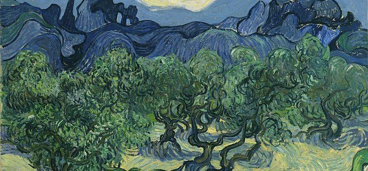 """""""Το Δέντρο της Ελευθερίας"""" – Σχολική γιορτή για την 28η Οκτωβρίου"""